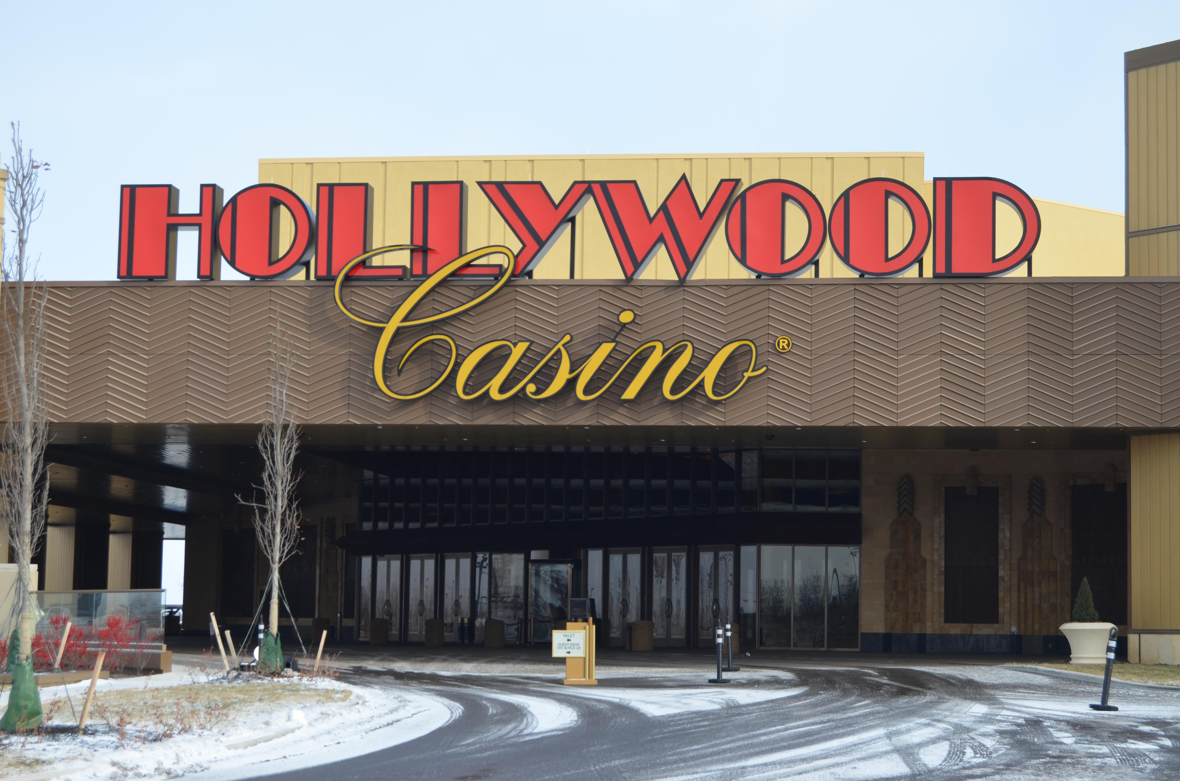 Casino columbus ohio uk complaint gambling commission