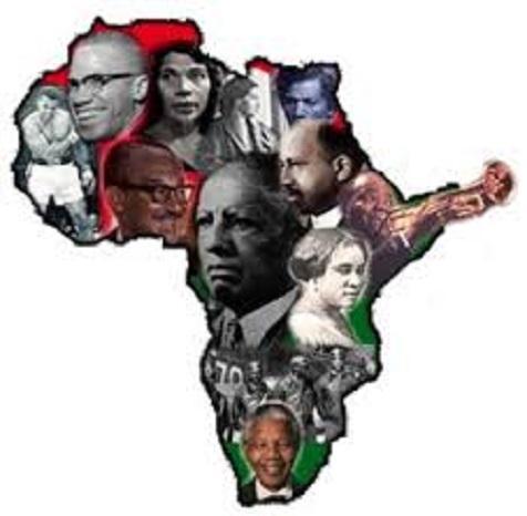 African american movie trivia
