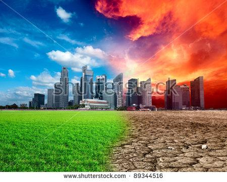 photo essay on global warming Global warming causes and effects 1 global warming :causes and effects 2 introduction what is global warmingthe rise of averagetemperature of earth'satmosphere and theoceans.