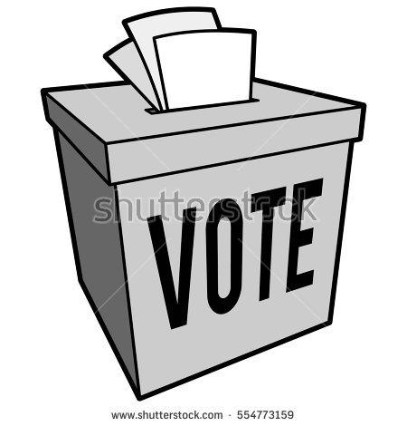 should we cast the ballot electronically essay Whenever and wherever they vote this election season, americans will cast their  ballots using antiquated  by 2028, i expect that citizens eligible to vote will be  registered automatically,  motor vehicles will be available for each voter— electronically and in real time—and can  more essays from review.