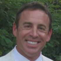 Photo of Rick Kirk