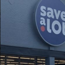 Save a lot store
