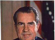 Nixon